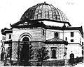 Synagoga Tempel Lwów 3.jpg