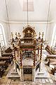 Synagoge Ansbach1.jpg