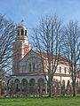 Szerb Pravoszláv - Ortodox Templom Topolya.jpg