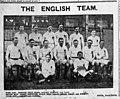 Tîm Lloegr (v Cymru 1907).jpg