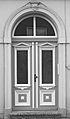 Tür Kuhlenstraße 23.jpg