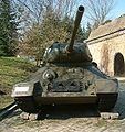 T-34-85 RB2.JPG