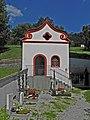 T-Hart-Friedhof-1.jpg