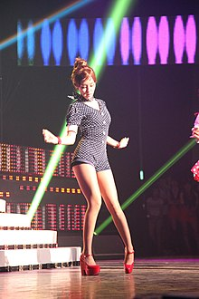 T-ara's Hyomin @ Cyworld Dream Music Festival.jpg