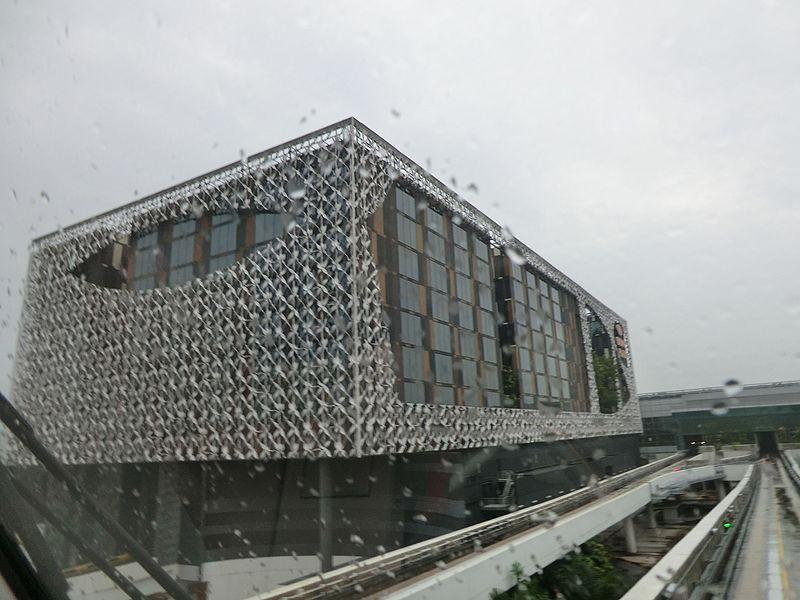 File:T1 Departure Cres, Singapore - panoramio (6).jpg