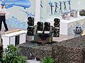 TADTE 2015 Preview, NCSIST Coastal Defence Rocket Systems 20150811a.jpg
