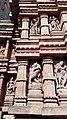 TARATARINI Temple 03.jpg