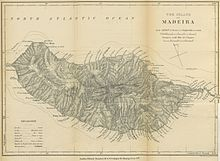 TAYLOR(1889) The Island of Madeira.jpg