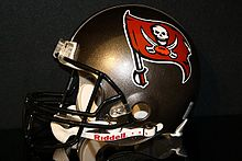 Soldier Sports /'/'Heads Up/'/' Football Helmet Sensor