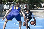 TCM men's basketball team beats Kyrgyz team 130824-F-LK329-004.jpg
