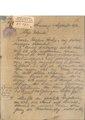 TDKGM 01.133 (4 1) Koleksi dari Perpustakaan Museum Tamansiswa Dewantara Kirti Griya.pdf