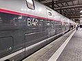 TGV 9576 Munich - Strasbourg (45456199111).jpg