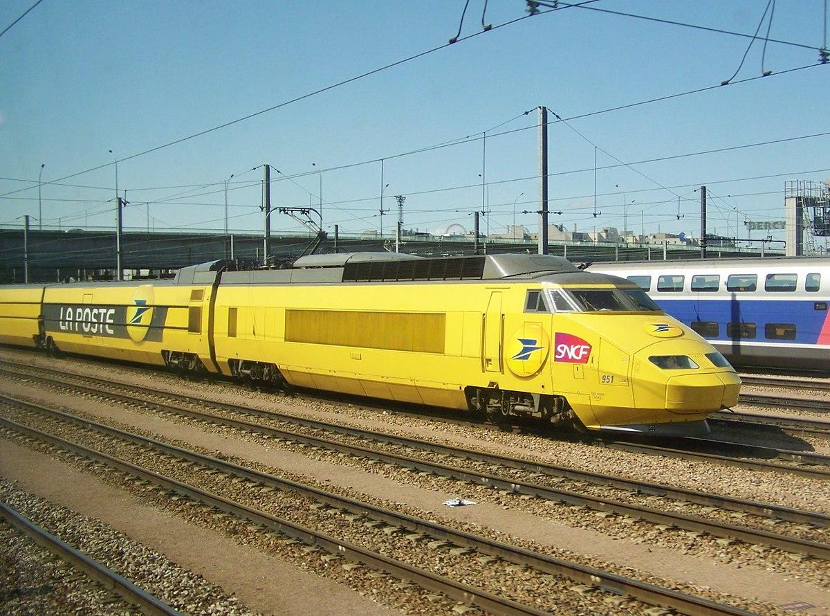 transport france express particulier