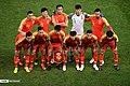 THA-CHN 20190120 Asian Cup 5.jpg