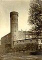 TLA 1465 1 8681 Pikk Hermann 1900 1915 fotogr August Sakaria (Sakarias).jpg