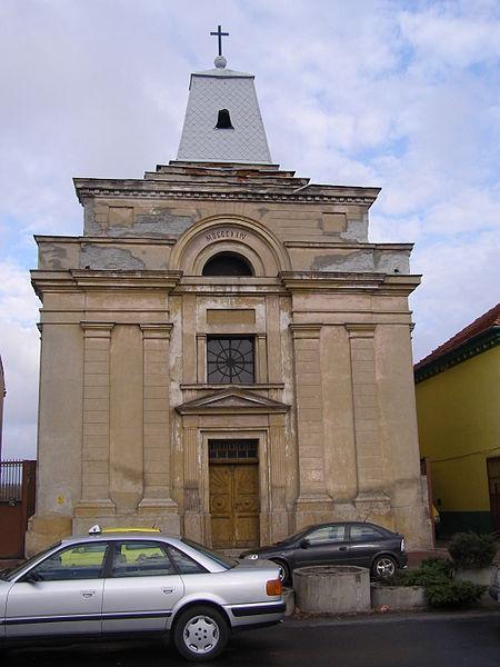 File:TM Protestant Church.jpg