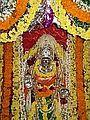 TN Shri Sharadamba.jpg
