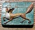 TN Zlatovce Keramicky relief2.jpg