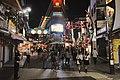 TOKYO - Ueno. (43973053104).jpg