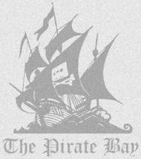 TPB logo variation.png