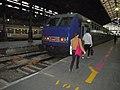 TRAIN 3105 (9952154614).jpg