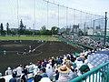 TSUCHIURA BASEBALL STADIUM.jpg