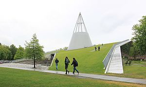 Delft University of Technology - TU Delft Library