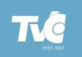 TV Ceará.png