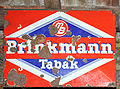Tabakanbau-Bawinkel-Sammlung-Hermann-Jaske.JPG