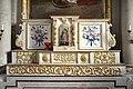 Tabernacle de l'église Saint-Pierre de Ménil-Vin.jpg