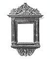 Tabernacle frame MET 86F 048r1.jpg