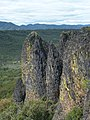 Table Rock Outcropping.jpg