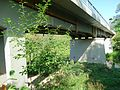Tadaravos tiltas.JPG