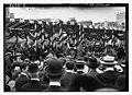 Taft at MAINE Monument dedication LCCN2014693078.jpg