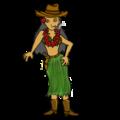 Tahitian cowboy.png