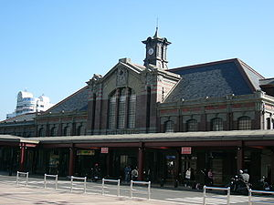 TaichungStation01.jpg