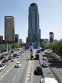 Taihe Plaza(Wuhan).jpg