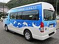Taiji Town Jyunkan Bus 03.jpg