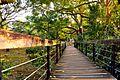 Taipei, Keelung City, Taiwan - panoramio (67).jpg