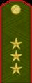 Tajikistan-Army-OF-8.png
