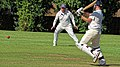 Takeley CC v. South Loughton CC at Takeley, Essex, England 054.jpg