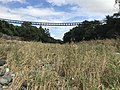 Takimibashi Bridge on Ogatagawa River 3.jpg