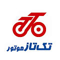 Taktazmotor suzuki logo.jpg