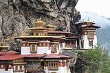 Taktsang Monastery, Bhutan 04.jpg