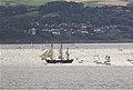 Tall Ships Festival BELFAST - panoramio (10).jpg