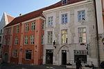 Tallinn, elamu Pikk 30, 15.-19. saj.jpg