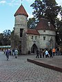 Tallinn - panoramio (94).jpg