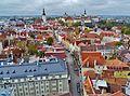 Tallinn Blick von der Olaikirche 17.JPG