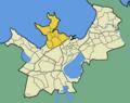 Tallinn pohja-tallinna asumid.png