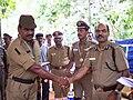 Tamil Nadu Police 1.jpg
